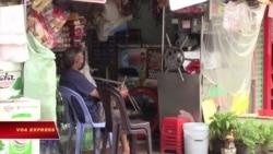 Mong Sài Gòn sớm được 'bình thường mới'