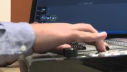 SAD: Ruski Sputnjik u vašingtonskom radio-prostoru