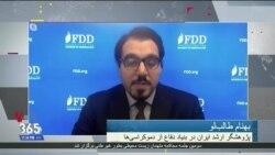 پژوهشگر ارشد بنیاد دفاع از دموکراسی: نشست ورشو می تواند اروپا را از ایران دور و به آمریکا نزدیک کند