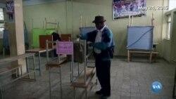 Etiópia vai a votos em Agosto