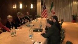 لغو تحریم ایران در شورای امنیت؛ چالش جدید کنگره و کاخ سفید