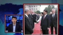 中国网络观察:神隐治国术