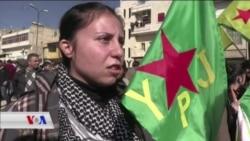 Kurd Connection 06 02 2018