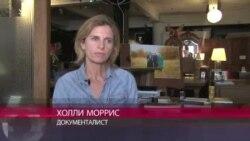 «Бабушки Чернобыля»: документальный фильм о любви к своей земле