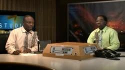 Live Talk - Zimbabweans Talk About Controversial Indigenization Program