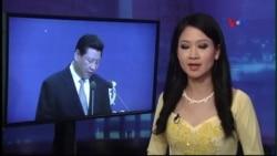 Chủ tịch Trung Quốc đả kích chế độ thuộc địa 'man rợ' của Nhật Bản