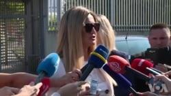 Braniteljica Lejla Čović o obnovljenom suđenju Naseru Oriću