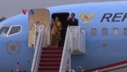 Rumitnya Birokrasi Hambat Investasi AS di Indonesia
