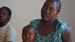 Aumenta a tensão entre Moçambique e Malawi, com este país a recusar tratar moçambicanos
