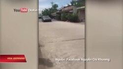 Bến Tre phạt người đăng video có thông tin sai về Chủ tịch Quốc hội