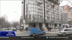 Kosovë: Për një muaj 80 kërkesa për statusin e të mbijetuarve të përdhunimeve gjatë luftës