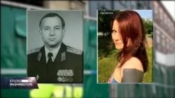 Analitičari o protjerivanju ruskih diplomata: Neočekivani potez SAD-a i jasan signal Putinu