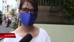 Không còn chọn lựa, dân đành tiêm vaccine Trung Quốc
