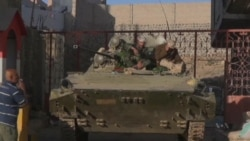 Turmoil in Yemen Sparks Concern