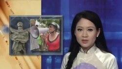 Nhà hoạt động Bùi Thị Minh Hằng sắp bị khởi tố