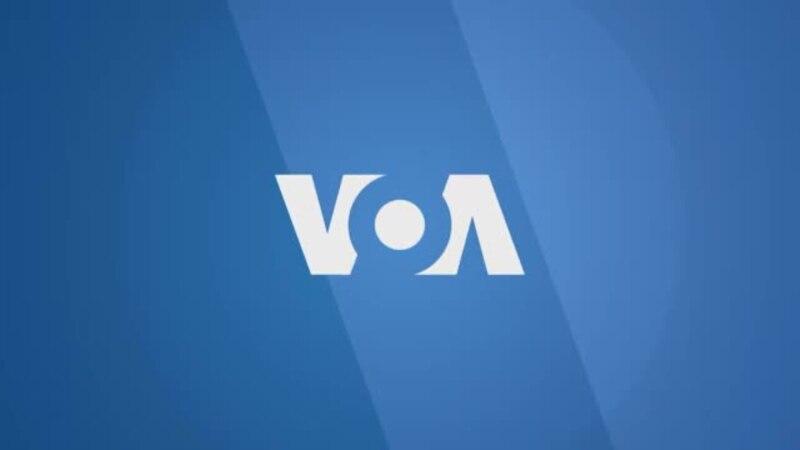 VOA60 Afrique du 19 octobre 2020
