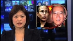 图图发起释放刘晓波全球联署达30万人