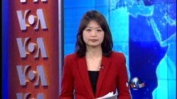 VOA连线:伊力哈木妻子谈他被捕