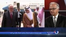 اختلاف قطر و عربستان در شورای خلیج فارس سابقه دار است