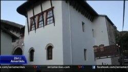 Gjirokastër: Restaurimi nga individë i shtëpive historike