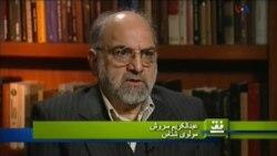 افق ۱۰ دسامبر: مولوی، شاعر قرآن فارسی