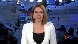 Час-Тайм: Найбільша внутрішня проблема в Україні - вплив олігархів. Інтерв'ю з президентом ЄБРР