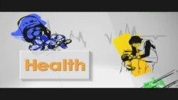 Rabies and Malaria