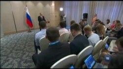 Час-Time: Росіяни не готові до миротворчої місії, що працюватиме на всій території окупованого Донбасу - Пайфер