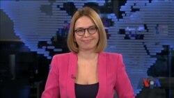 Час-Тайм. Вашингтон запроваджує нові санкції проти Росії