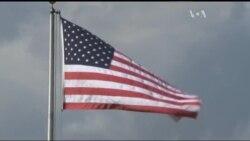 Від скорботи до гордості. Що значить для США річниця 11 вересня 2001-го. Відео