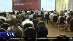 Tiranë: Fondacion i ri për ndriçimin e krimeve të diktaturës