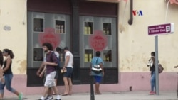 Cuba: La capital del ron y el habano