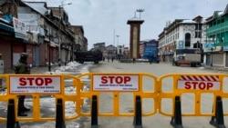 အိႏၵိယအစိုးရက Jammu နဲ႔ Kashmir မွာ အင္တာနက္အသုံးျပဳခြင့္ ျပန္ဖြင့္ေပး
