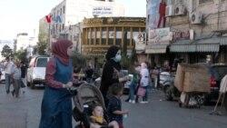 Palestina Tanggapi Skeptis Bantuan Ekonomi Israel