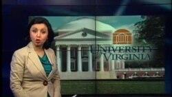 Virjiniya Universiteti/University of Virginia