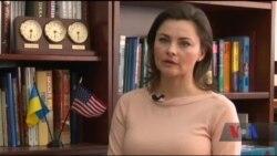 Чи підтримують українці у США імміграційні плани президента Дональда Трампа? Відео