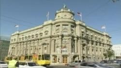 Da li raste uticaj Rusije na Balkanu?
