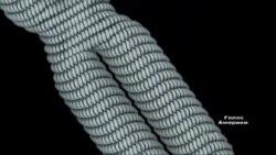 У США розробляють паливо з хромосом дріжджів