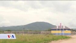 Prva solarna elektrana u Bratuncu