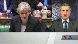 Урядова криза у Великій Британії – подробиці. Відео