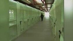 پنتاگون: طرح بستن زندان گوانتانامو به کنگره ارائه می شود