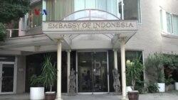 Indonesia Terbitkan Kartu Diaspora