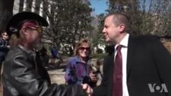模仿川普 能当上维州州长?