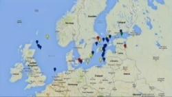 Європа має довести, що не боїться Росії - експерт