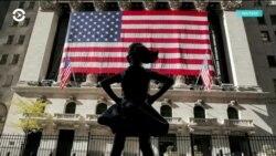 NASDAQ хочет ввести «женскую квоту»
