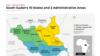 UN Official: AnotherDeadlyAttackin South Sudan's JongleiState