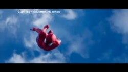 «Человек-паук-2», «Побудь в моей шкуре» и «Другая женщина»