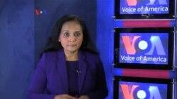 Muslim AS Kutuk Penembakan Massal Klub LGBT di Orlando