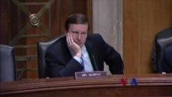 美议员问:俄罗斯吞并克里米亚对台湾意味着什么?