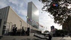 Crisis en frontera colombo-venezolana podría llegar a la ONU